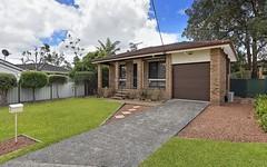 27 Turana Street, Killarney Vale NSW