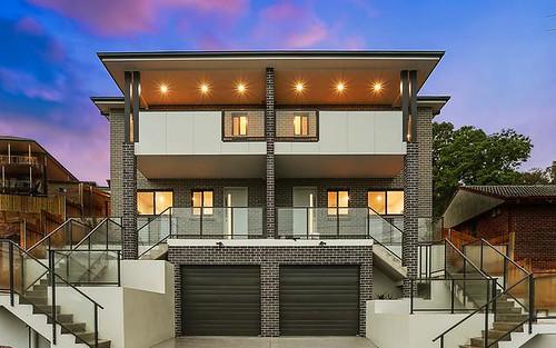 28 Dandarbong Avenue, Carlingford NSW