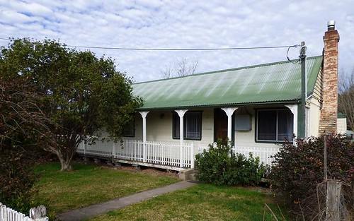 8 -10 Towamba Street, Towamba NSW 2550