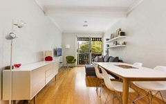 15/58A Flinders St, Darlinghurst NSW