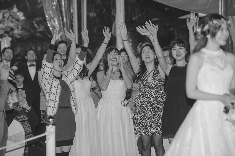 朵咪, 青青戶外婚禮, 青青星河池畔, 青青食尚花園會館, 青青婚宴, 青青婚禮, 紅帽子工作室, 婚攝, 新秘DEMI,0085