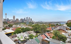 20/224 William Street, Potts Point NSW