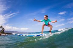 STN_SurfCamp_Spring2017_PRINTS_0031
