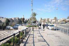 010 Damascus Gate_006_ (Teodor Ion) Tags: terrasanta gerusalemme montesion israeljerusalem templemount oldcityofjerusalem
