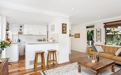 12/172 Pacific Pde, Dee Why NSW