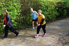 DSC09566745 (Jev166) Tags: telford parkrun 15042017 15april2017 198