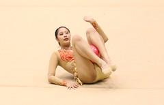 IMG_9151 (popplefilm) Tags: girl action gymnastics cameltoe