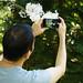 San Francisco Botanical Garden Photowalk