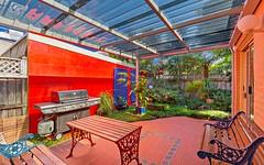 3/39-41 Macauley Street, Leichhardt NSW