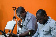 TEAM_-20 (HOMEF) Tags: biosafety homef benincity thinktank ecology ecological nigeria