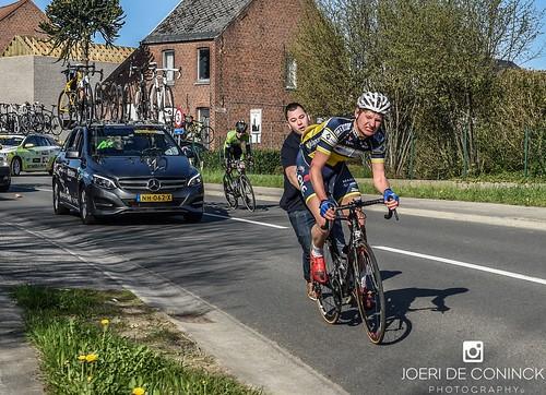 Ronde van Vlaanderen junioren (103)