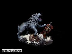 Wolf Kin of Russ (whitemetalgames.com) Tags: wolf kin russ electrum level forgeworld forge world thunderwolf thunder wolves thunderwolves space marines marine giant 000wmgwhitemetalgameshobbycommissionpaintedpaintingserviceservicesraleighnc ncraleighnorthcarolinacommissionservice