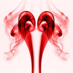 IMG5556_170317 (Calabrones) Tags: smokeart rauchfotografie