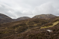 D4S_0014 (Tapton Photography) Tags: gleney cairngorms wildcamping cairnbhac beinn lutharn mhor