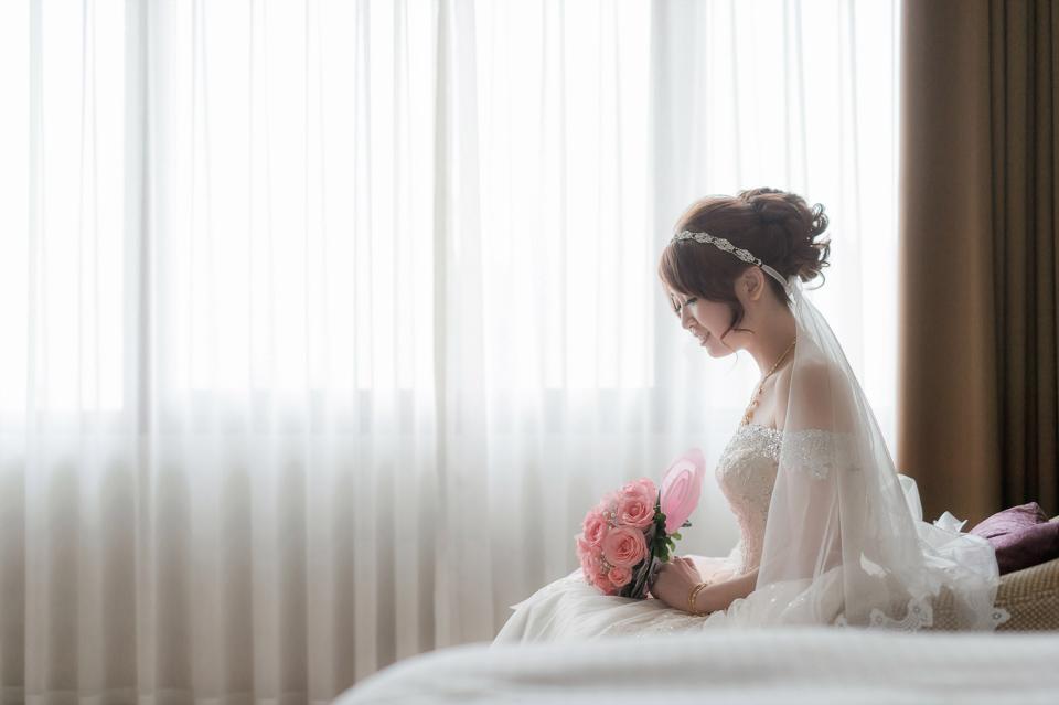 高雄婚攝 麗尊酒店 結婚迎娶特集 W & Y 106