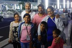 2017_04_09-20_47_08-7214 (Avinash Meetoo) Tags: mauritius prisha adi jaya