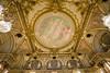 20170405_salle_des_fetes_99b99 (isogood) Tags: orsay orsaymuseum paris france art decor station ballroom baroque golden