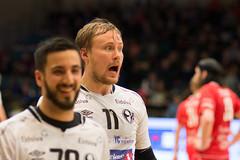 untitled-21.jpg (Vikna Foto) Tags: kolstad kolstadhk sluttspill handball spektrum trondheim grundigligaen semifinale håndball elverum