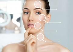 Treatment for Eyelid Wrinkles (PlanetSupplement) Tags: eyelid wrinkles