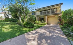 1 Norberta St, The Entrance NSW