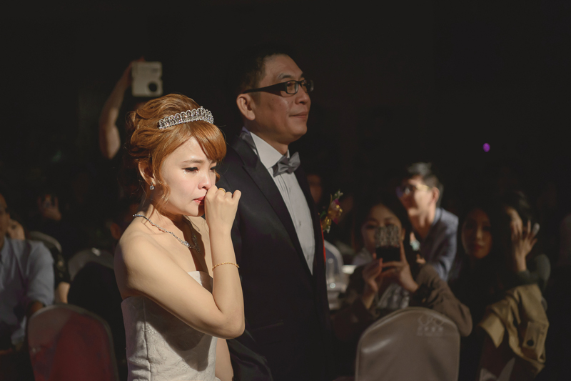 宜蘭婚攝, 品華婚宴, 品華婚攝, 品華會館, 婚攝, 婚攝小寶, 新祕Sophia Lin,MSC_0047