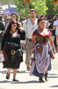Reni Faire 4-2016 (163) (celestigirl25) Tags: renaissance renaissancepleasurefaire renaissancefaire fairy renifaire pirates irwindale medieval knights costumes cosplay festival santefedam