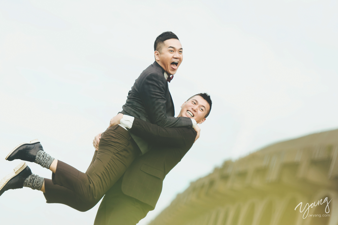LGBT,samelove,同志婚紗,海外同志婚紗,舊金山同志婚紗,婚攝鯊魚影像團隊,婚攝,婚攝Yang