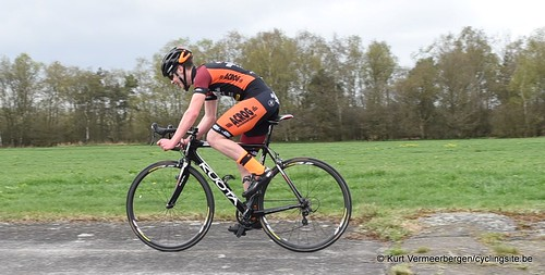 Pk Antwerpen TT (242)