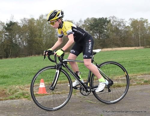 Pk Antwerpen TT (123)
