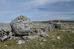 The Burren (Galway Pete) Tags: clare burren ireland lime stone landscape cannon photography