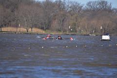 ABS_0086 (TonyD800) Tags: steveneczypor regatta crew harritoncrew copperriver rowing cooperriver