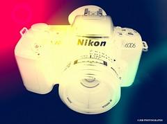 Nikon color blast - HSS! (JSB PHOTOGRAPHS) Tags: fullsizerender copy nikon n6006 af filmcamera sliderssunday hss 50mm f18 filmphotography filmnikon