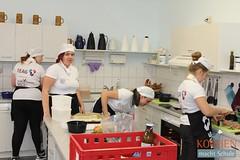 IMG_4742_06042017_Triebes (Schülerkochpokal) Tags: 20schülerkochpokal 20162017 flickr jubiläum schülerkochen teag wasserzeichen