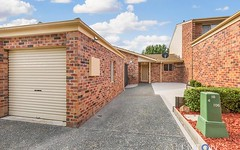 26/46 Paul Coe Crescent, Ngunnawal ACT
