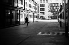 to my taste (gato-gato-gato) Tags: 35mm ch contax contaxt2 iso400 ilford ls600 noritsu noritsuls600 schweiz strasse street streetphotographer streetphotography streettogs suisse svizzera switzerland t2 zueri zuerich zurigo z¸rich analog analogphotography believeinfilm film filmisnotdead filmphotography flickr gatogatogato gatogatogatoch homedeveloped pointandshoot streetphoto streetpic tobiasgaulkech wwwgatogatogatoch zürich black white schwarz weiss bw blanco negro monochrom monochrome blanc noir strase onthestreets mensch person human pedestrian fussgänger fusgänger passant sviss zwitserland isviçre zurich autofocus