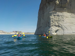 hidden-canyon-kayak-lake-powell-page-arizona-southwest-DSCN9988