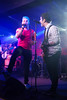 Joe and Rob - Patent Pending (diedintragedy) Tags: patentpending poppunk punkrock music livemusic concert patentpendinggig patentpendingconcert live manchester mancesteracademy3 academy manchestermusic newyorkband usapoppunk liveshow gig joeragosta coreydevincenzo robfelicetti robragosta anthonymingoia marckantor