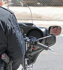 MPD, April '17 -- 149 (Bullneck) Tags: spring americana washingtondc federalcity macho toughguy biglug bullgoons cops police heroes uniform motorcops motorcyclecops motorcyclepolice mpd mpdc dcpolice metropolitanpolicedepartment gun harley motorcycle