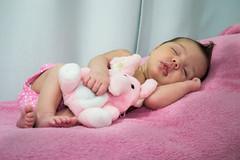_DSC0091 (Jonas Kakaroto Honorato) Tags: jkakaroto newborn recemnascido baby bebe luna criança child