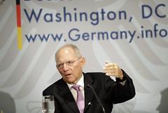 170421_KBMF_PHT005.jpg (www.g20-finance.de) Tags: politik washington usa