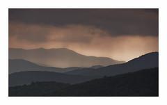 Linville Gorge Wilderness (Joe Franklin Photography) Tags: linvillegorge linvillegorgewilderness linvillefalls northcarolina mountains pisgahnationalforest pisgah joefranklin wwwjoefranklinphotographycom almostanything hiking blueridgeparkway brp parkway