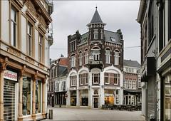 Тилбург, Голландия (zzuka) Tags: тилбург голландия tilburg netherlands