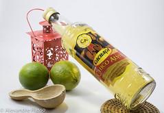 Cachaça Chico Alvim (mralexrusso) Tags: bebidas cachaça pinga