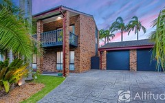 37 Shortland Street, Redhead NSW