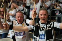 untitled-18.jpg (Vikna Foto) Tags: kolstad kolstadhk sluttspill handball trondheim grundigligaen semifinale håndball elverum