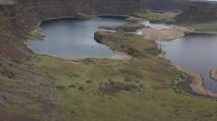 2017-04-29 067 (LeeDo) Tags: dryfalls grandcoulee glacialflood dryfallsstatepark