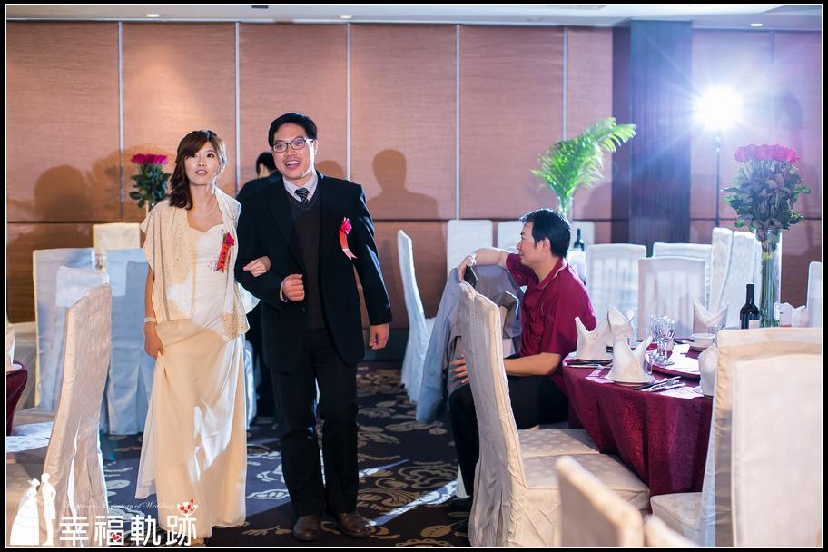 Wedding-543