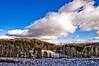Vermont_Winter_Landscape (stibb13) Tags: thanksgiving november canada fall cabin nikon vermont montreal 2008 vt niels d300 18200mm southroyalton nosha november2008 thanksgiving2008 nielstrish vermontcabin