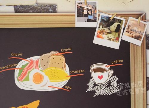 肯恩廚房_007.jpg