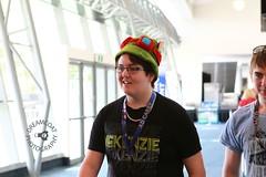 2014-04-06 Supanova Gold Coast 531 (spyjournal) Tags: people public cosplay dreamcoat goldcoast supanova jadeen dreamcoatphotography
